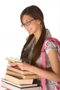 ways for college students to make money