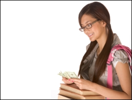 ways for college students to make money thumb