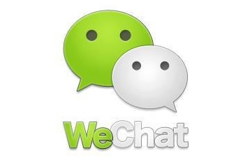 Facebook Rival WeChat: Newest Threat to Online Banking?