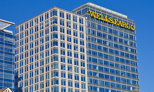 San Francisco-Based Wells Fargo Among Best Banks for Baby Boomers