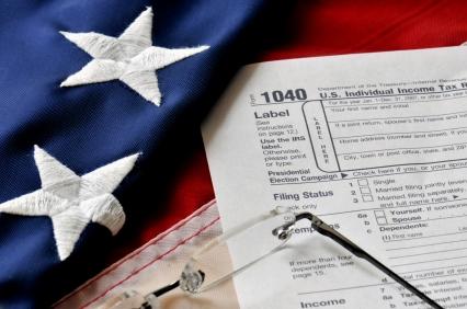 4 Ways Atlanta Residents Can Save Money While Filing Taxes