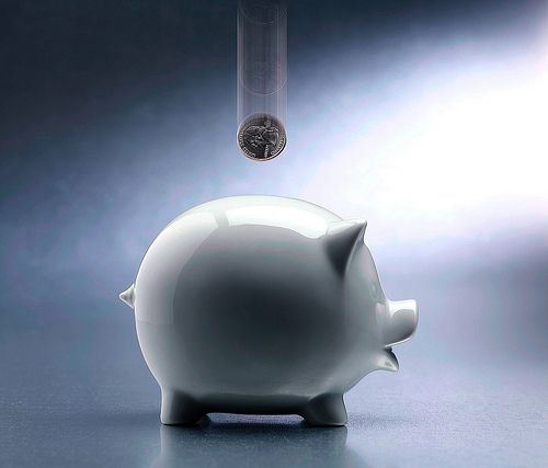 what is an add on certificate of deposit