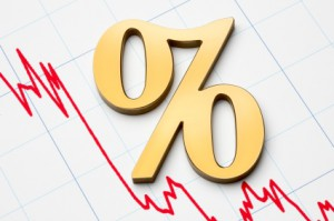 what is the prime rate
