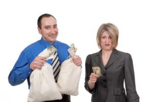 women and retirement