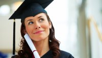 How to Earn a Degree While Working a Full-Time Job