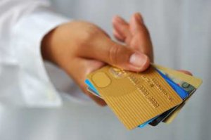 Brace Yourself, Don't Get Hit By Credit Card and Bank Fees